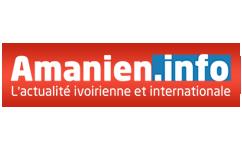 amanien.info favicon